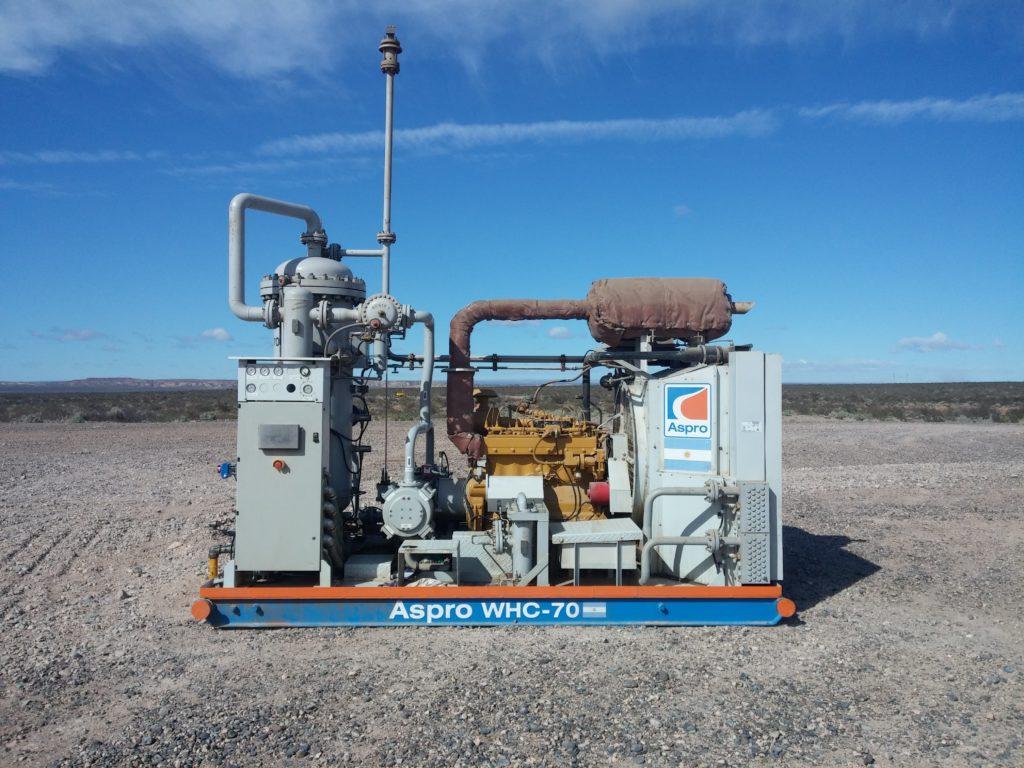 Устьевой компрессор. Well head compressor. Газлифт. Скважины с понижающимся дебитом газа. Попутный нефтяной газ. Компрессорная система. Оборудование, компоненты и запчасти для АГНКС.
