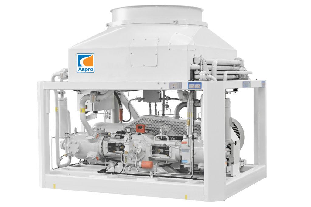 Компоненты, оборудование и запасные части для метановых газовых заправок. Оборудование для АГНКС.