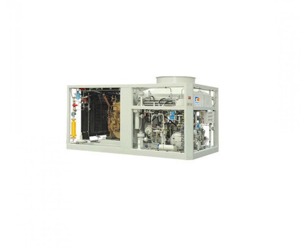 Компрессорная система. Заправка газом. Оборудование, компоненты и запчасти для АГНКС. Производительный компрессор для АГНКС. Метановые заправочные станции.