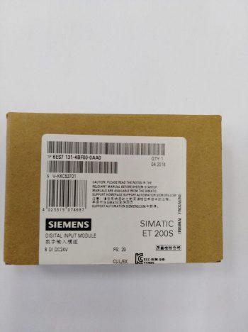 Siemens 6ES7131-4BF00-0AA0