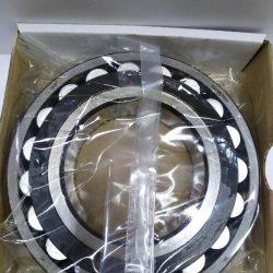 NSK roller bearing 22219EJW33