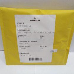Repair kit R627HX00S12