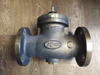 3 дюймовый входной пневматический клапан